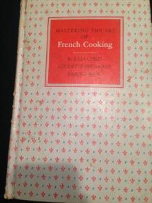 Child_cookbook