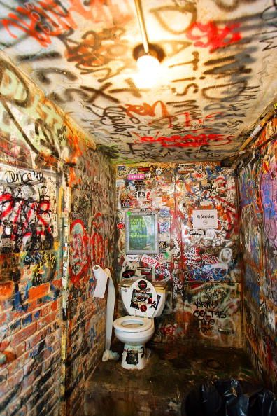 CBGB bathroom.jpg